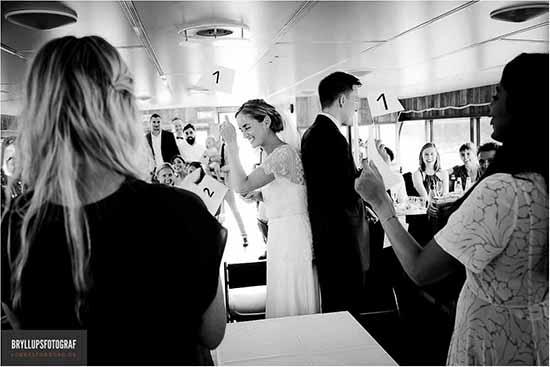bryllupsfoto Sønderborg