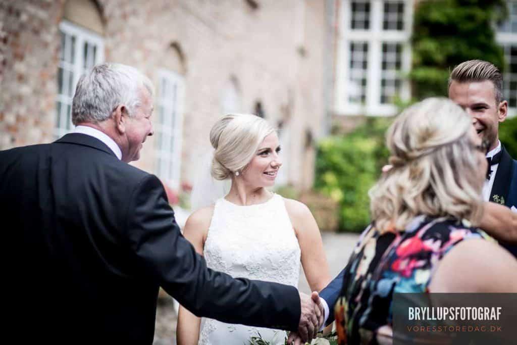 Søger du en bryllupsfotograf?