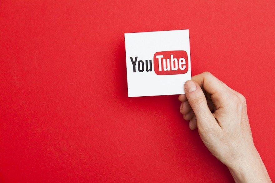 Hvad kan YouTube bruges til for en bryllupsfotograf?