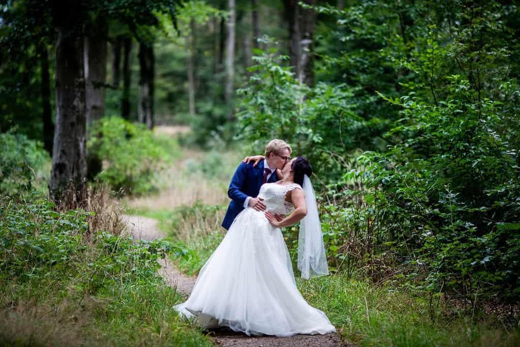 Billeder af esbjerg bryllup