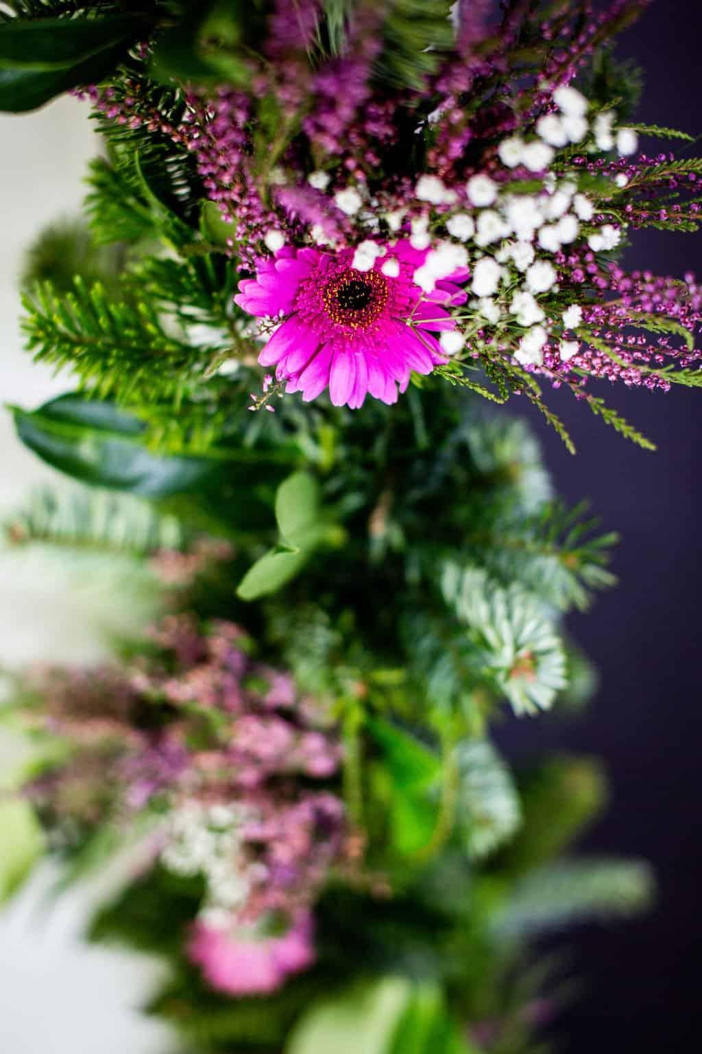Flere billeder af bryllupsfotograf esbjerg bryllup