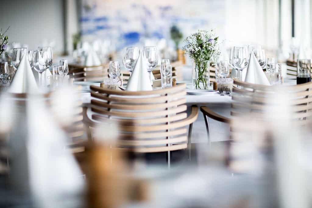 unikke bryllupsfoto ved bryllupsfotograf Esbjerg