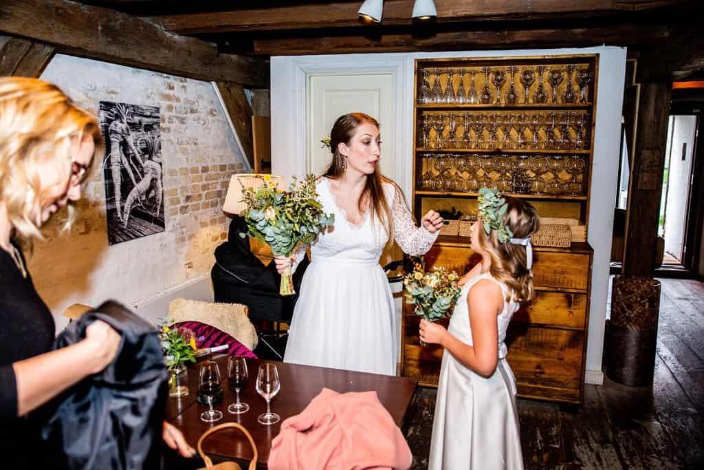 Bryllupslokaler i København - smukke og unikke omgivelser