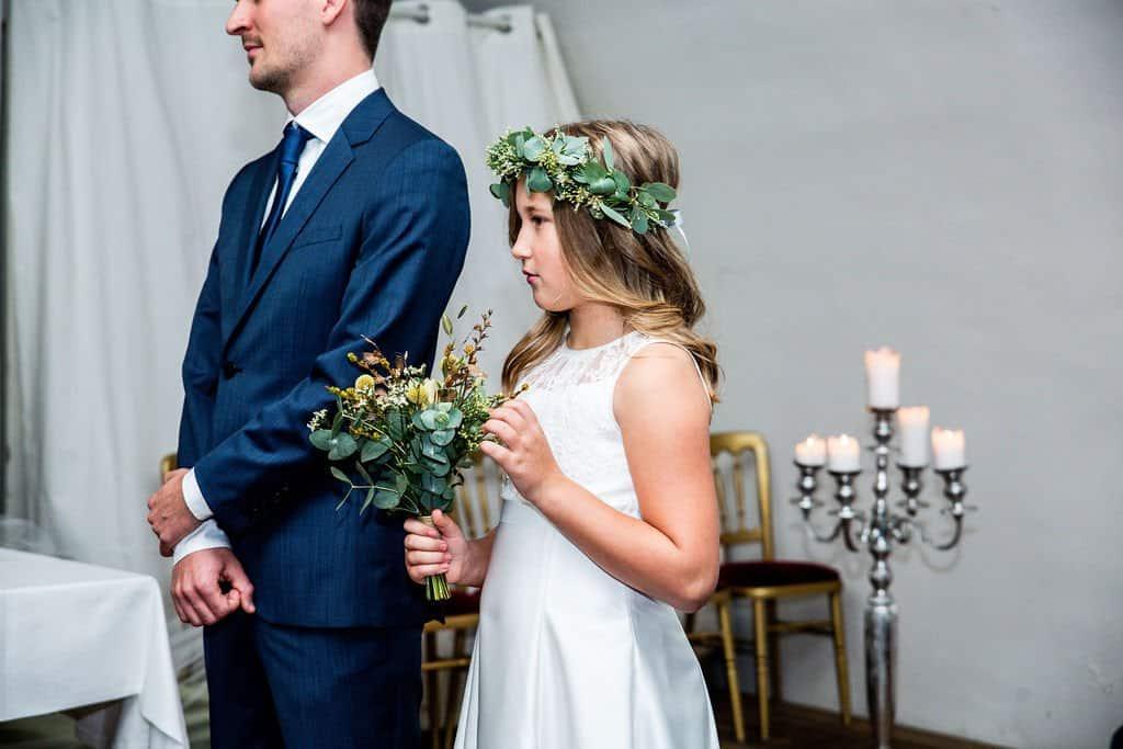 bryllup københavn rådhus