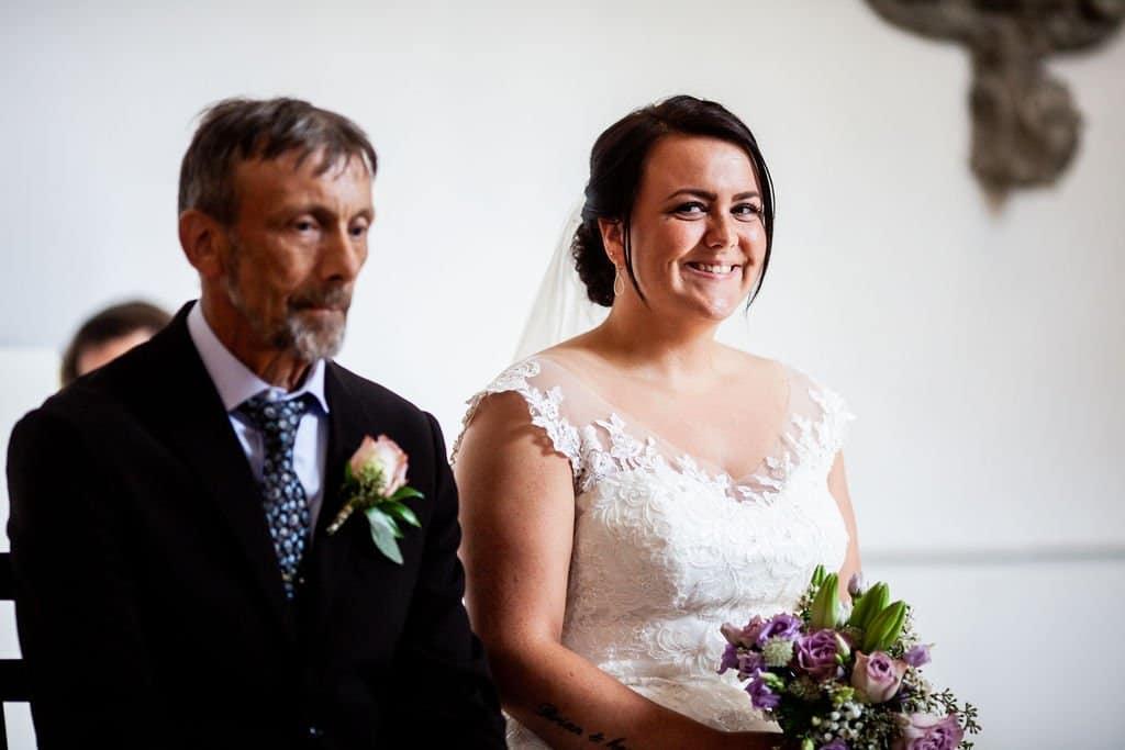 Bryllupsfotograf søges til bryllup nær Esbjerg