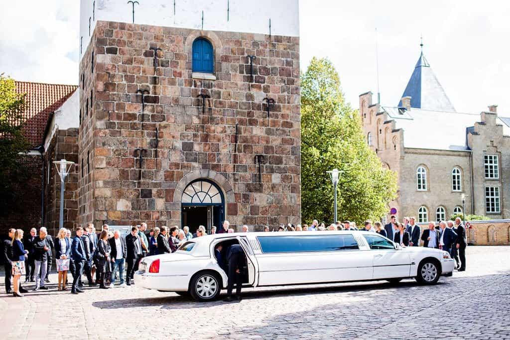giftes på rådhuset esbjerg