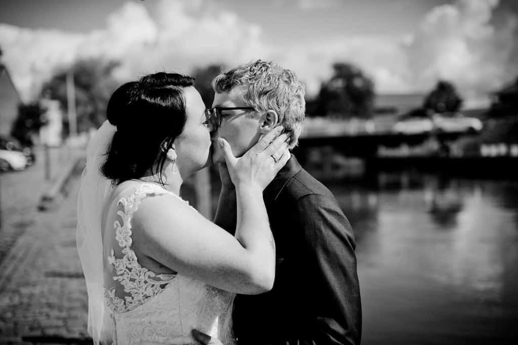 Esbjerg Bryllupsfotograf | Specialiseret fotograf til bryllup