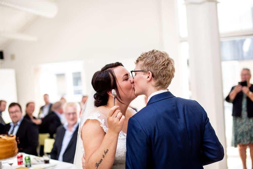 Boho bryllup, vintage bryllup og klassisk bryllup