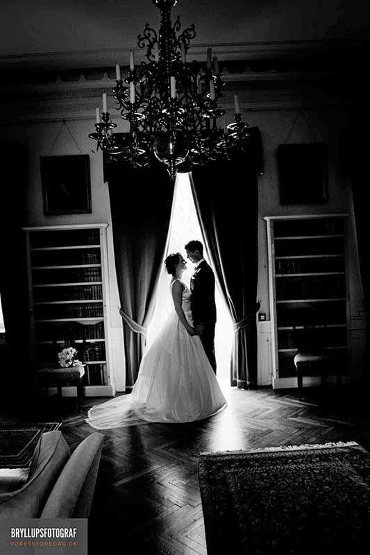 bryllupsfotograf-Århus