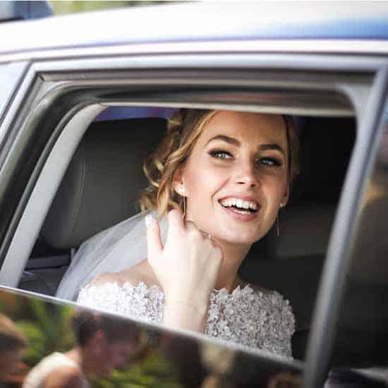 Fotograf / bryllupsfotograf Søges