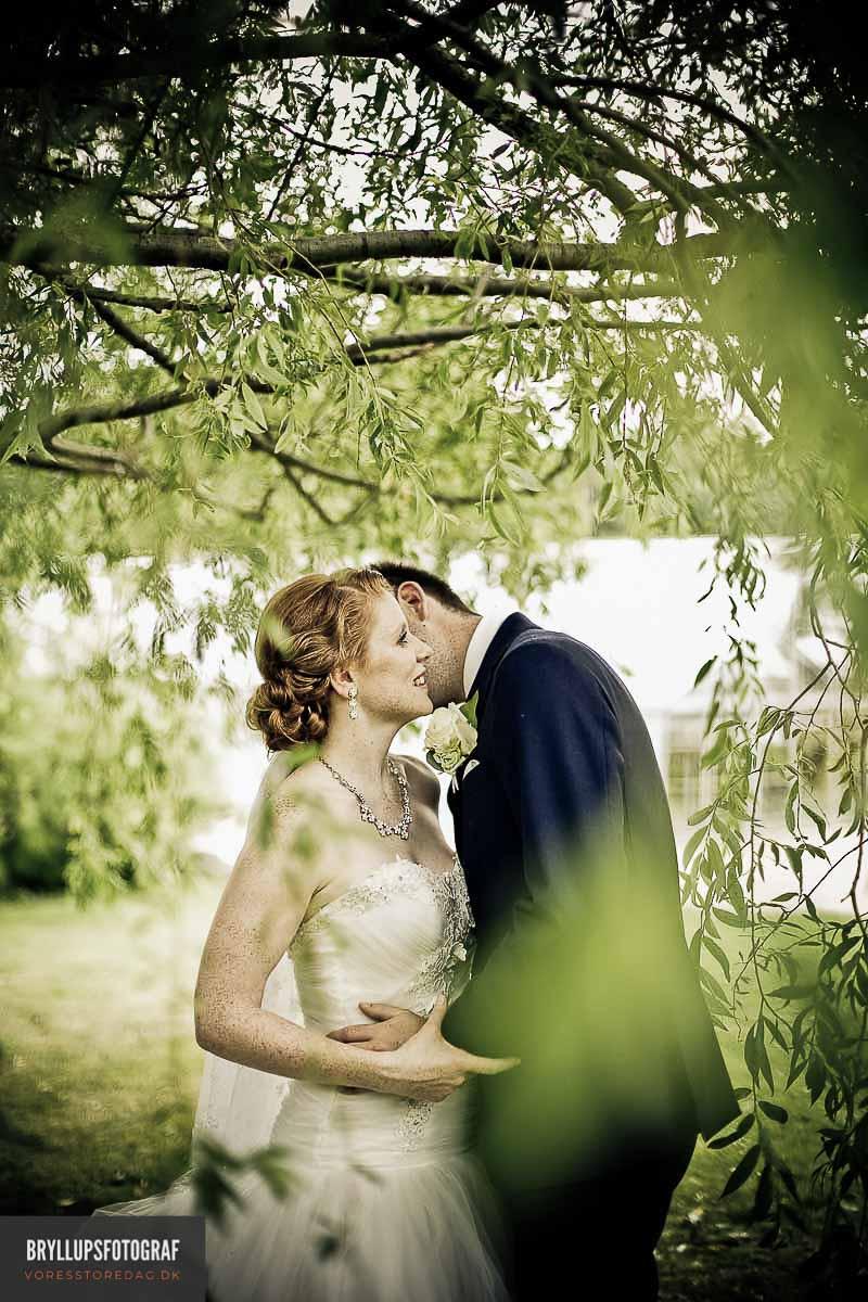 Park13 - Danmarks Japanske Have | Bryllupper, firmafester ...