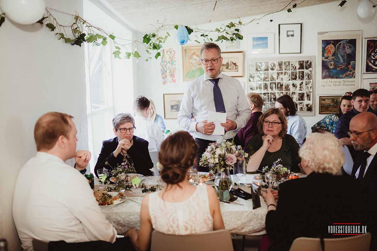 fotograf til jeres bryllup