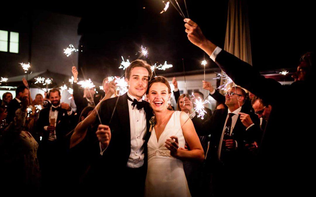 Bryllup trends for 2022 og 2023