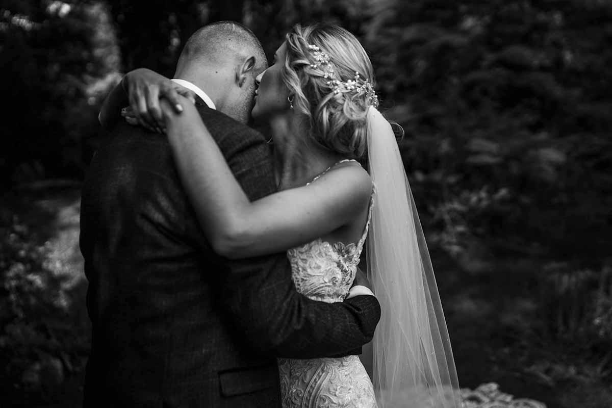 varna aarhus bryllup